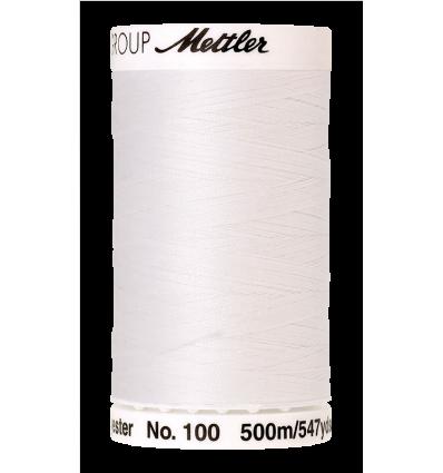 Mettler Seralon 500m