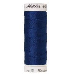 Hilo Mettler Extra Strong 30m